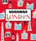 London: Panorama Pops - Book