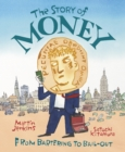 The Story of Money - Book