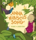 Anna Hibiscus' Song - Book