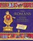 The Romans: Gods, Emperors and Dormice - Book