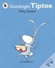 Goodnight Tiptoe - Book
