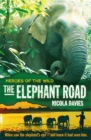 The Elephant Road - Book