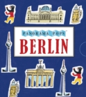 Berlin: Panorama Pops - Book