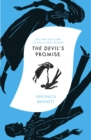 The Devil's Promise - Book
