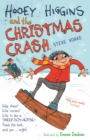 Hooey Higgins and the Christmas Crash - Book
