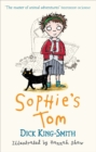 Sophie's Tom - Book