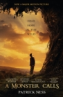 A Monster Calls - eBook
