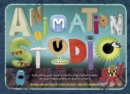 Animation Studio - Book