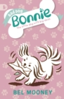 Bad Dog Bonnie - Book