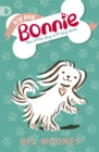 Big Dog Bonnie - Book