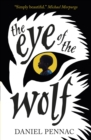 The Eye of the Wolf - Book