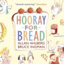 Hooray for Bread - Book