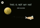 This Is Not My Hat - Book