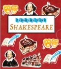 Shakespeare: Panorama Pops - Book