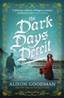 The Dark Days Deceit : A Lady Helen Novel - Book