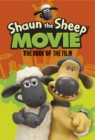 Shaun the Sheep Movie - The Book of the Film - Book