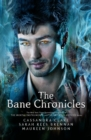 The Bane Chronicles - Book