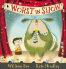 Worst in Show - Book