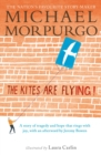 The Kites Are Flying! - eBook