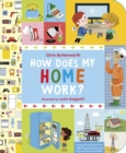 How Does My Home Work? - Book