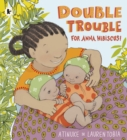 Double Trouble for Anna Hibiscus! - Book