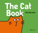 The Cat Book : a minibombo book - Book