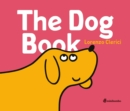 The Dog Book : a minibombo book - Book