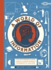 A World of Information - Book