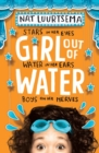 Girl Out of Water - eBook