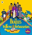 Yellow Submarine - Book