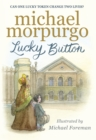LUCKY BUTTON - Book