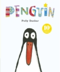 Penguin - Book