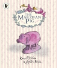 The Marzipan Pig - Book