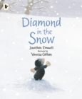 Diamond in the Snow - Book