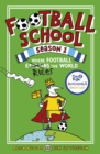 Football School Season 1: Where Football Explains the World - eBook