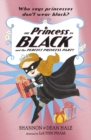 The Princess in Black and the Perfect Princess Party - Book