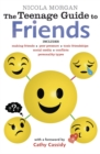 The Teenage Guide to Friends - eBook