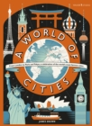 A World of Cities - Book