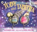 Toby and Tabitha - Book