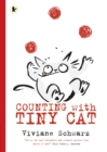 Counting with Tiny Cat - Book