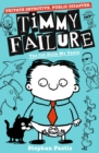 Timmy Failure: The Cat Stole My Pants - eBook