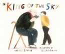 King of the Sky - Book