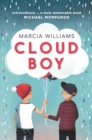Cloud Boy - Book