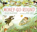 Money-Go-Round - Book