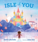 Isle of You - Book