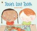 Josie's Lost Tooth - Book