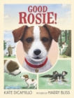 Good Rosie! - Book