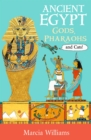 Ancient Egypt: Gods, Pharaohs and Cats! - Book