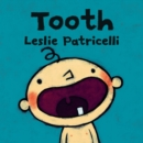 Tooth - Book