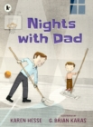 Nights with Dad - Book